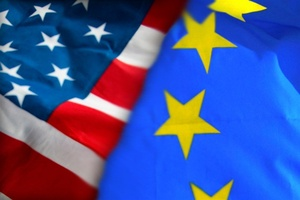TTIP - Transatlantic Trade and Investment Partners